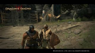Dragon's20Dogma20Screen20Shot20_1.jpg