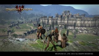 Dragon's20Dogma20Screen20Shot20_2.jpg
